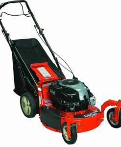 Ariens LM 21 SW -0