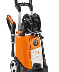 Stihl RE 130 PLUS Højtryksrenser