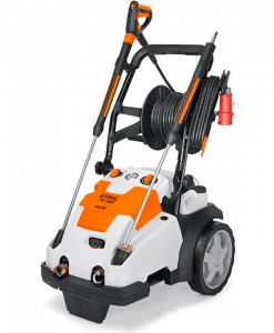 Stihl RE 362 PLUS Højtryksrenser
