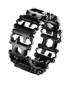 Leatherman Tread-2525
