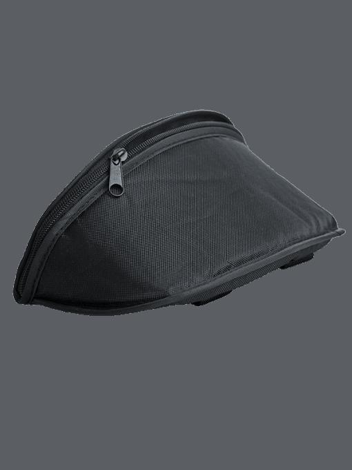 Pfanner Nexus brilleitui-0