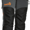 Treehog TH1620 Chainsaw Trouser Type A Class 1