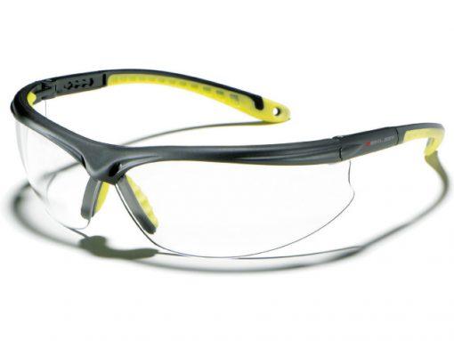 ZEKLER 45 Sikkerhedsbrille